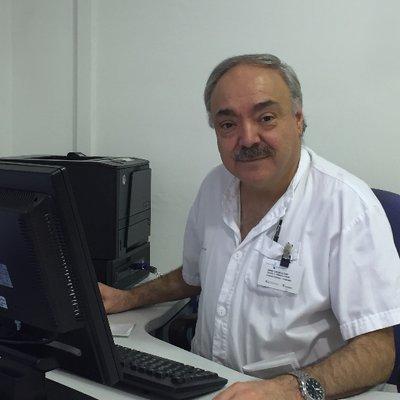 Dr. Enric Cayuela. Advanced Clinical Anatomy