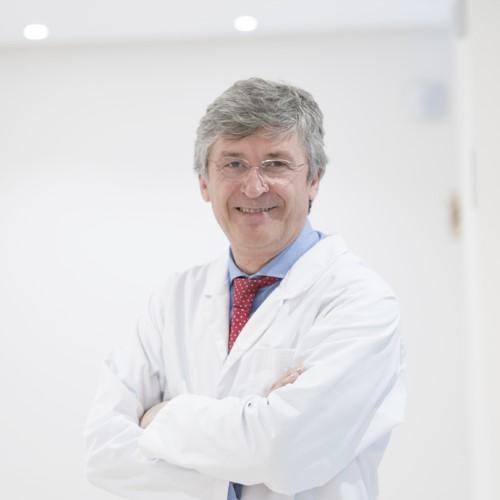Dr. Francisco Carmona. Adavanced Clinical Anatomy